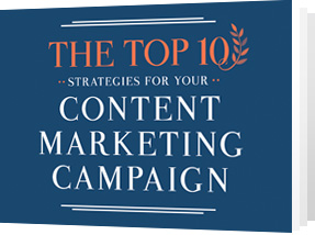 eBook-Cover-Top10StrategiesContentMarketing-ed7454.jpg