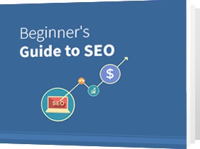 guide-to-seo-1.jpg